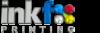 InkFX Logo