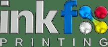 inkfxPrinting