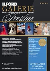 galerie-prestige-smooth-pearl200.jpg
