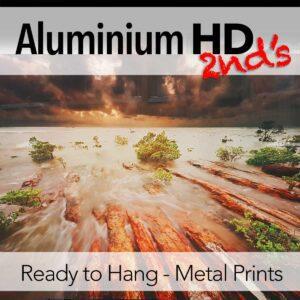 aluminium-hd-metal-2nds-inkfx